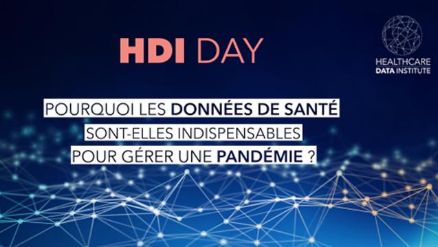 home-videosHDI-DAY.png