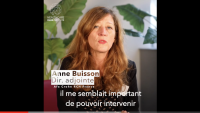 int-anne-buisson