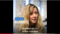 int-lucile-blaise