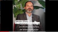 int-patrick-olivier