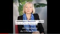 int-veronique-anatole-touzet